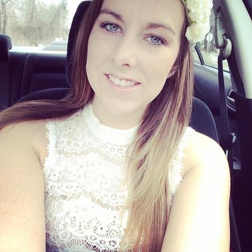Kateri McGee's avatar