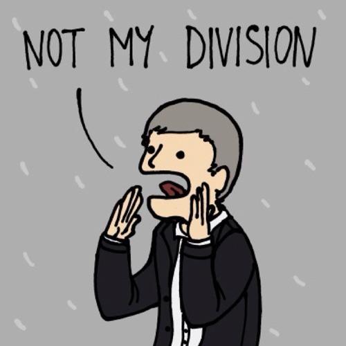 notmydivisiondamnit's avatar