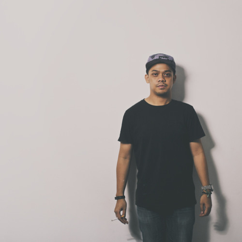 DJ Adith Junko's avatar