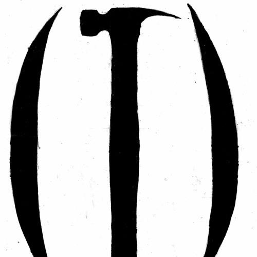 Ar(T)chitect's avatar