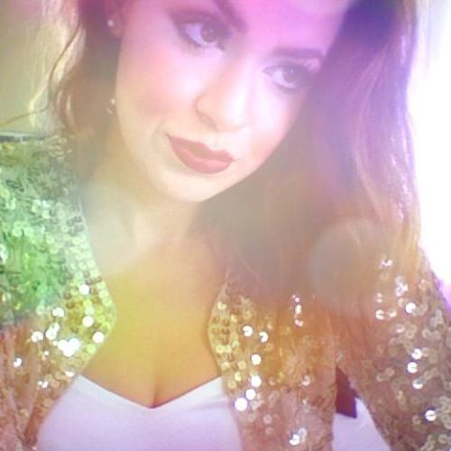 Lic Adela Lugo's avatar