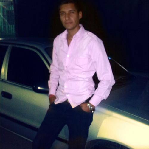 josue_zelaya's avatar