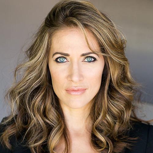 Tara Radcliffe's avatar