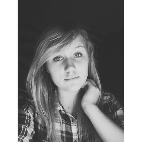 Sandra Najdecka's avatar