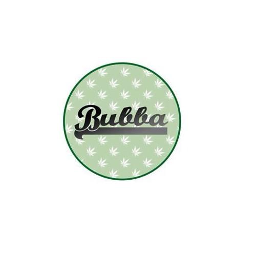 Bubba ~ [TOXICITY]'s avatar