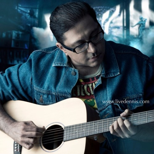 Dennis Taraporewala's avatar