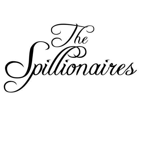 The Spillionaires's avatar