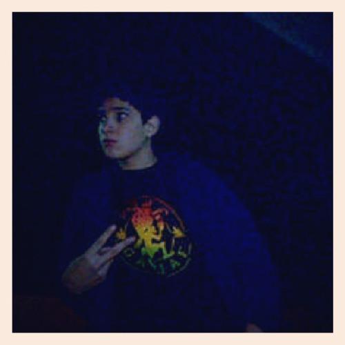 Alan Galeano 1's avatar