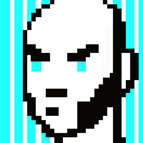 kierannolan's avatar
