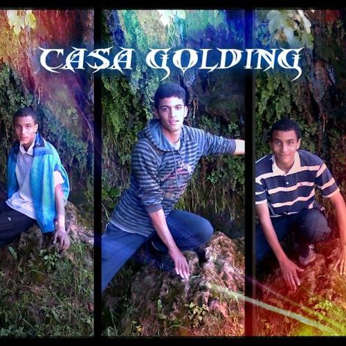 casagolding's avatar