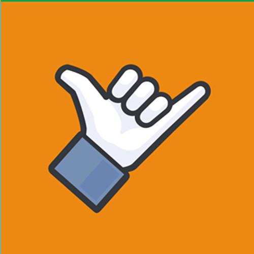 sobeScuba's avatar