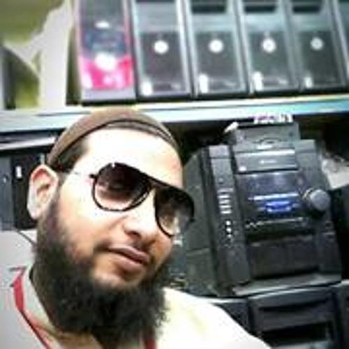 syed muneeb ali's avatar