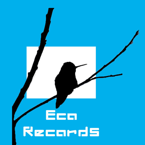 EcoRecords's avatar
