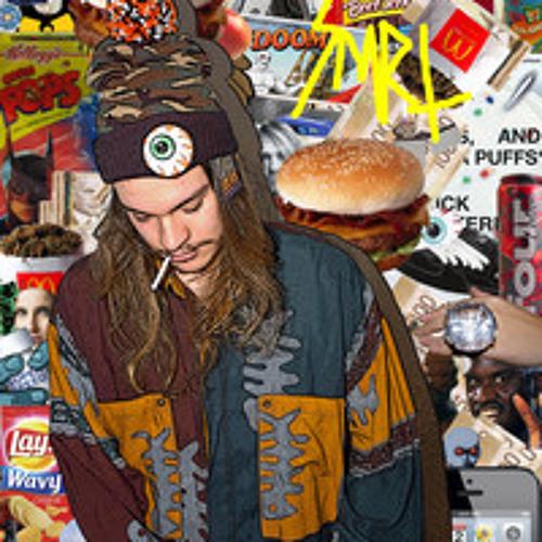 DJ desktop's avatar
