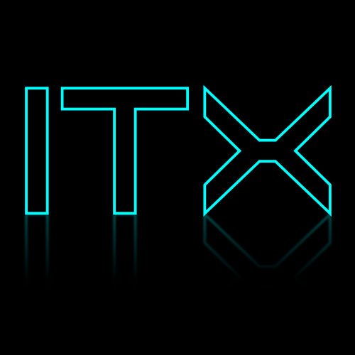 ITX (official)'s avatar