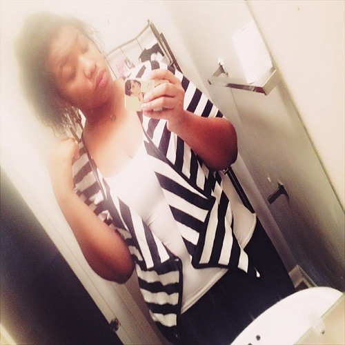 Lenaaa_baby's avatar