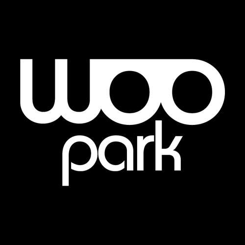 wooparkgrooves's avatar
