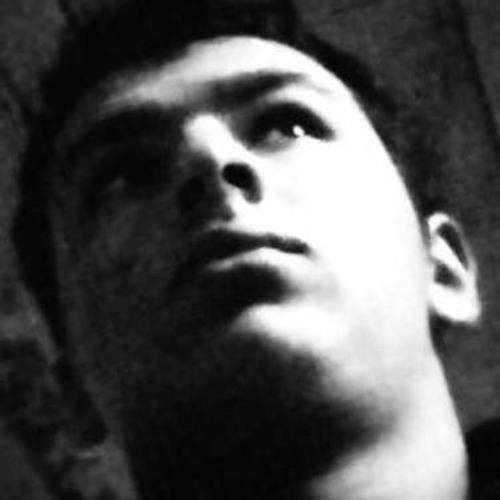 mago58's avatar