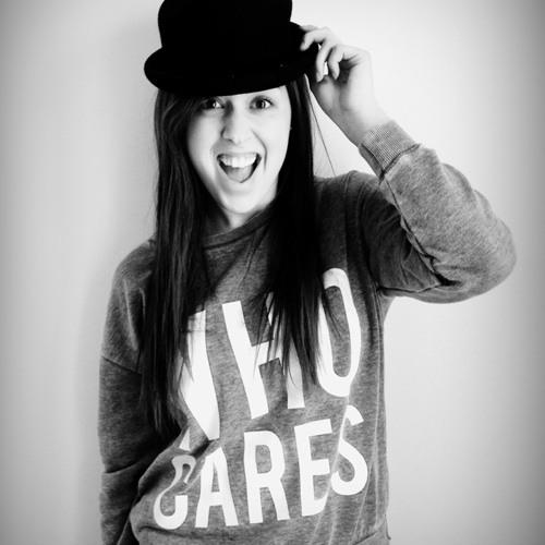 Gabrielle Dupuis 1's avatar