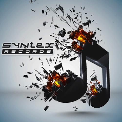 Syntex Records (official)'s avatar
