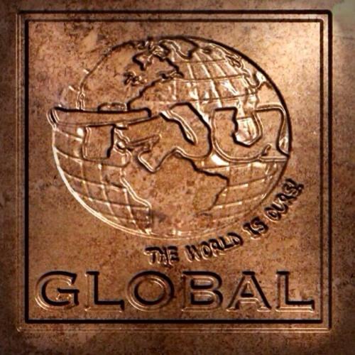 TRU Global Music's avatar