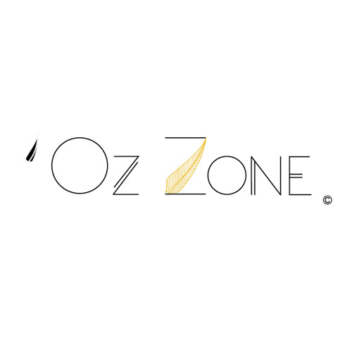 'Oz Zone's avatar