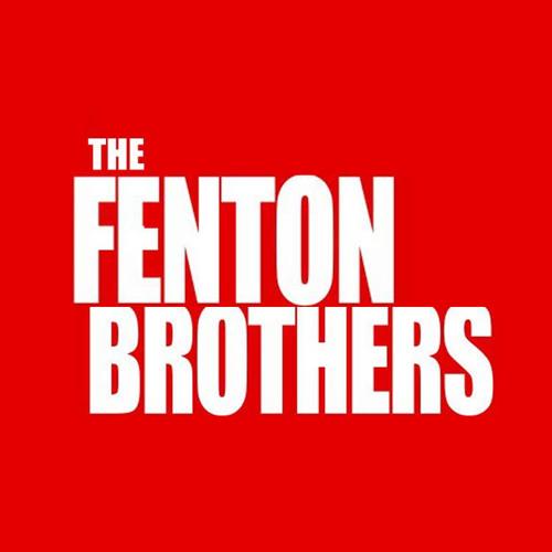 FentonBrothers's avatar