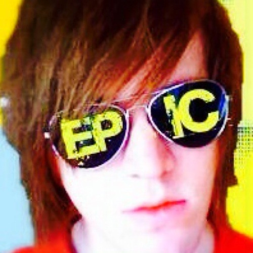 Shane dawson superfan's avatar