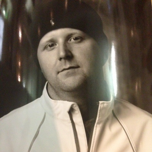 Dtek30309's avatar