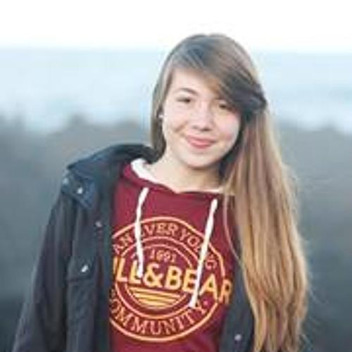 Cristiana Ferreira 7's avatar