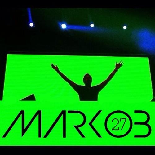 Markob27's avatar