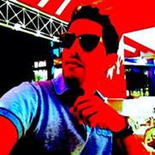 MedWork Mehdi MedWork's avatar