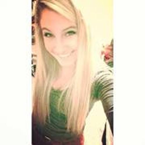 Maddie Gjenero's avatar