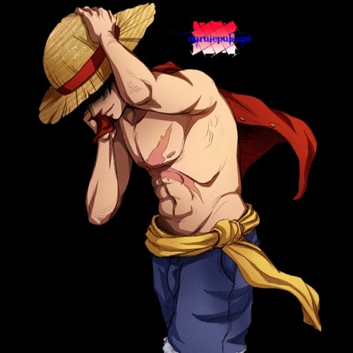 huraccan's avatar