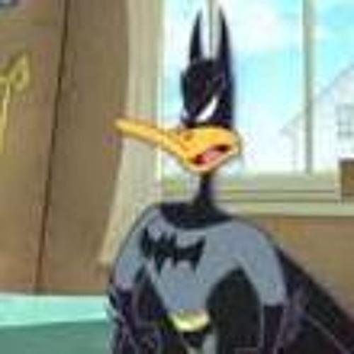 Daffy Da Duck's avatar