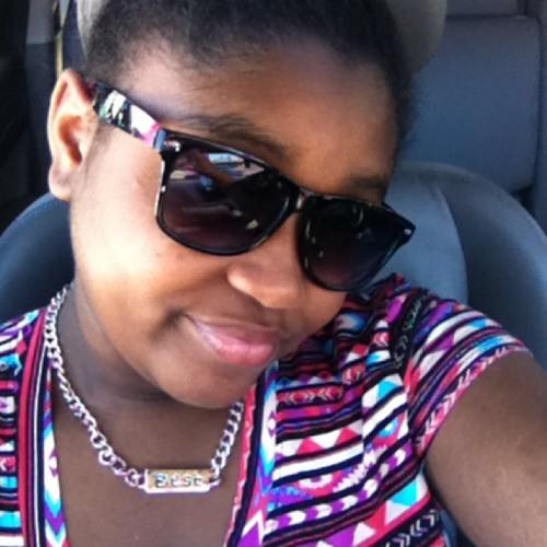 niyah703's avatar