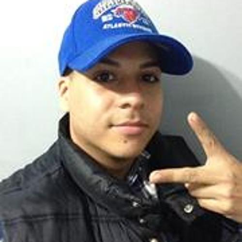 user795950290's avatar