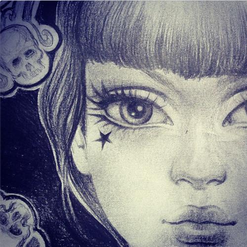 Angie Tatiana Morales's avatar
