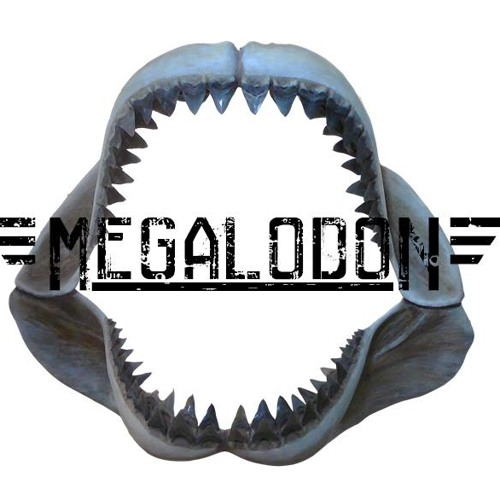 MEGALODON's sounds's avatar