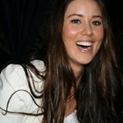 Jessica Yabsley's avatar