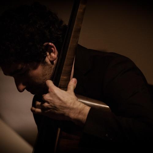 Florentin Ginot's avatar