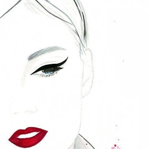 سماءi's avatar