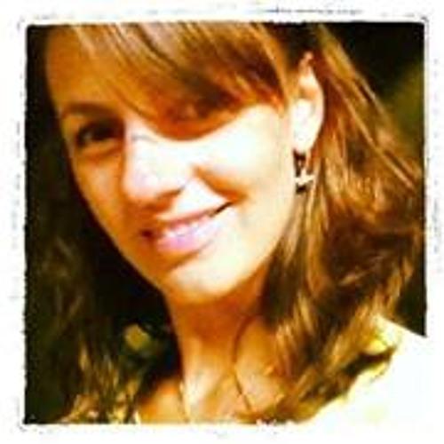 Camila Sottano's avatar