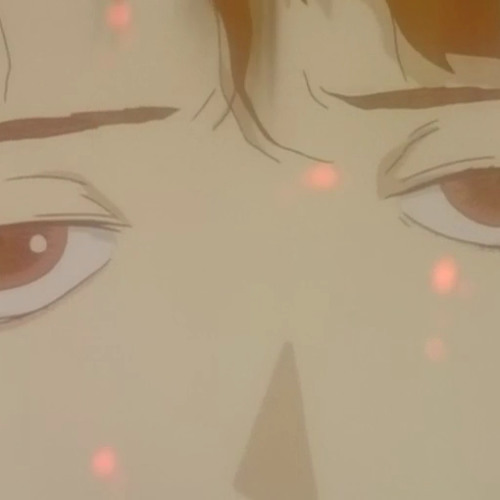 mariokartdoubledash's avatar