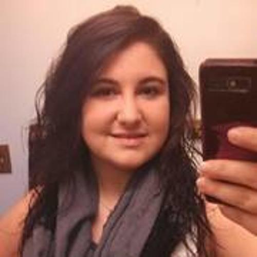 Miranda Sanzi's avatar