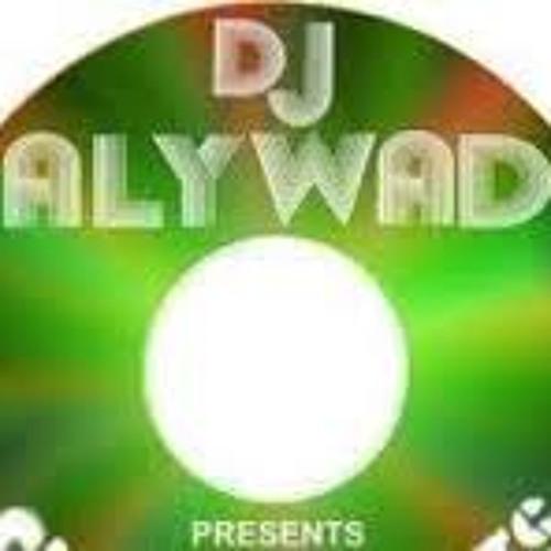 dj alywad's avatar