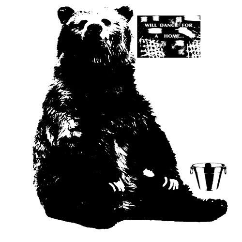 murilovisk's avatar