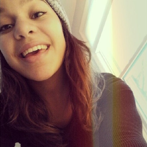 Ariana Felipe's avatar