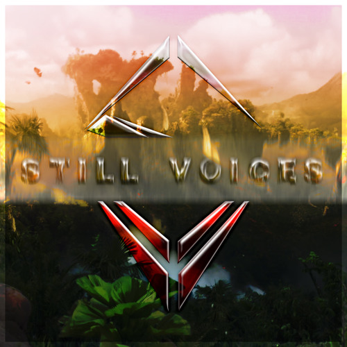 Still Voices's avatar