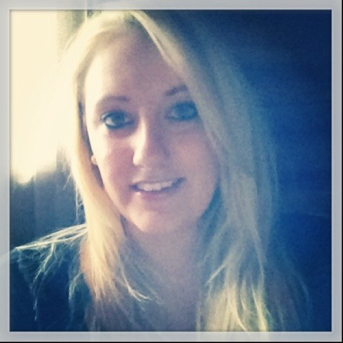 Anja KW's avatar